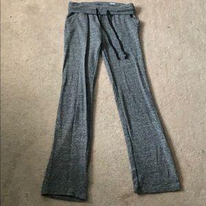 Pants - Trackpants